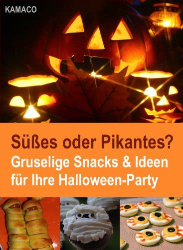 Do they Celebrate Halloween in Germany? | A German Girl in