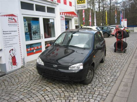 Home - Auto-Teile-Becher; Drive IN Service Center