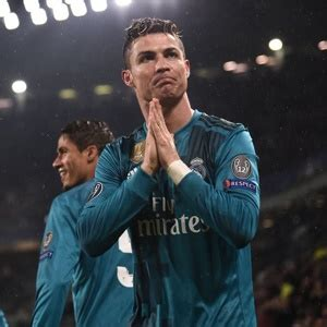 Hummels thinks Ronaldo can be stopped | Sport24
