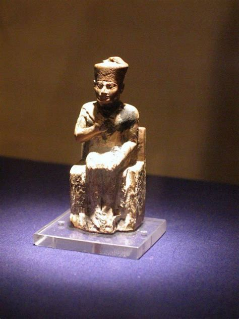 Egyptian Museum – The Amazing Museum of Antiquities