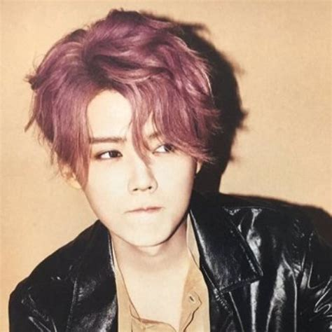 10 Facts about Luhan | Less Known Facts