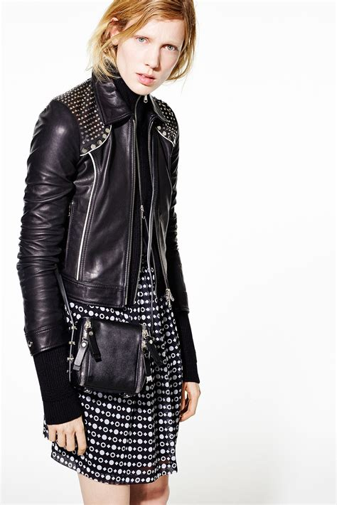 Diesel Black Gold Pre-Fall 2015 Collection - Vogue