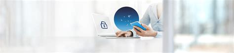 Mobile Security für Handy & Smartphone: o2 Business Protect
