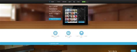 Best iPad POS Software For Small Business - 2020