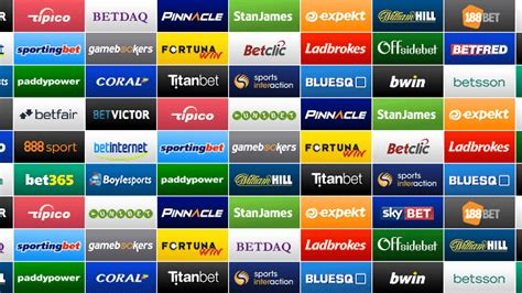 Free Bets for Tennis | Approved Bookmaker Offers & New