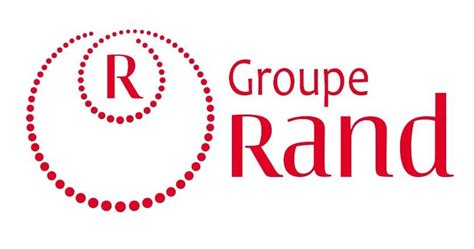 Groupe Rand Accelerates Its Digital Transformation in the