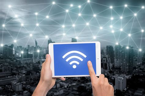 Understanding Wi-Fi and How It Works