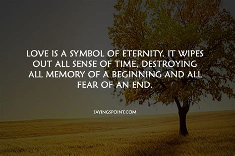 115 Quotes and Sayings about Love and Life | Life quotes