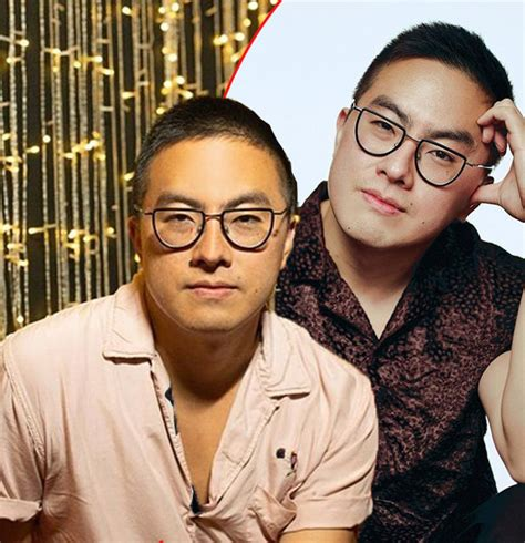 Openly Gay Bowen Yang Dating Status Now; Who Is His