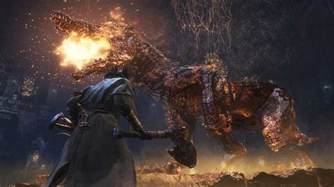 Bloodborne guide: list in progress of all weapons - VG247