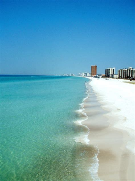 Beautiful Beaches In USA – The WoW Style