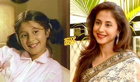 16 Famous Bollywood Child Actors And What They Look Like Now