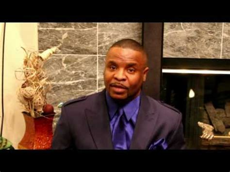Pimpin Ken-48 Laws of Game (50 Cent) - YouTube