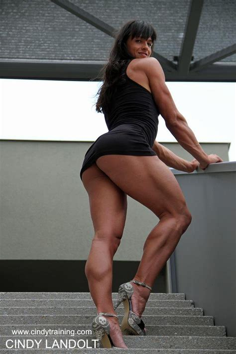 """Cindy Landolt on Twitter: """"Come and follow me on Instagram"""
