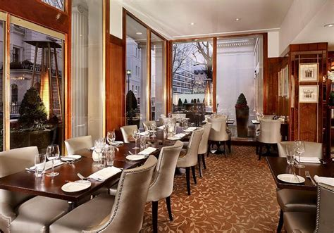 Best Price on Blakemore Hyde Park Hotel in London + Reviews!