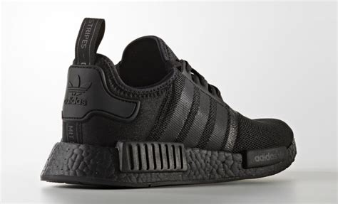 Adidas NMD Colored Boost | Sole Collector