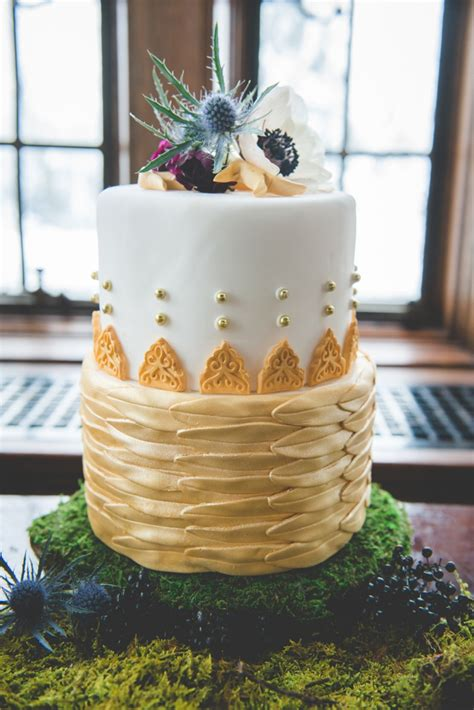 Game of Thrones Wedding Ideas | Every Last Detail
