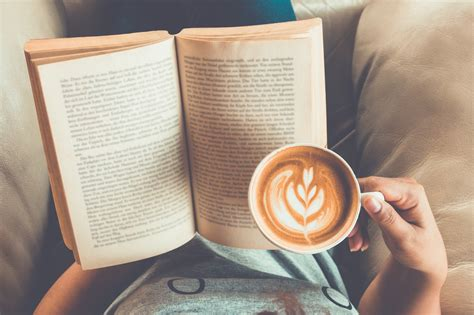 These are the best books ever, according to the Goodreads