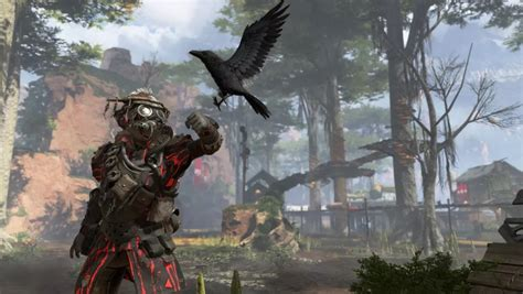 Apex Legends: How to download and install (PS4, Xbox, PC