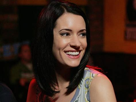 Paget Brewster Wallpapers - Wallpaper Cave