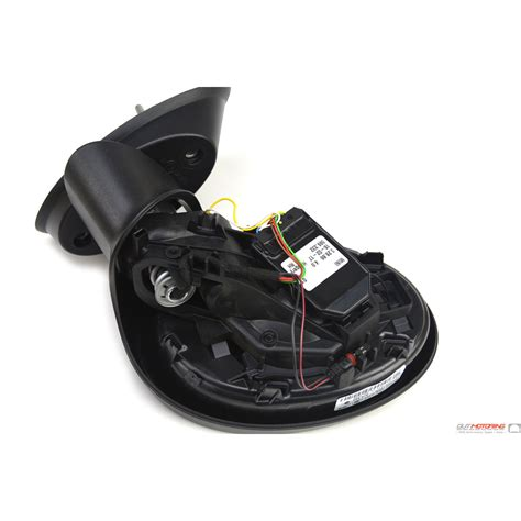 51169810156 MINI Cooper Replacements Outside Mirror Heated