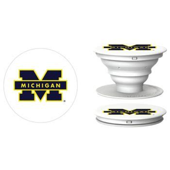 Custom PopSockets   PopSockets for Phone - Customized with