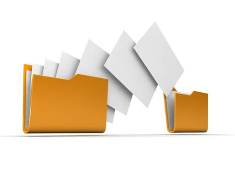 Peer to Peer File Sharing: Share Your Documents Over a