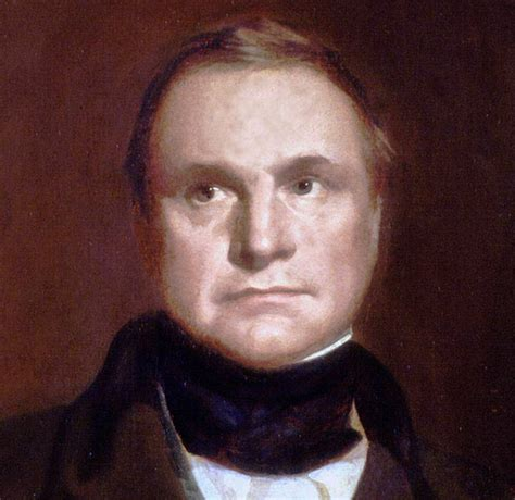 Charles Babbage - do-it