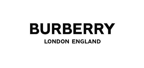 Burberry Unveils New Logo And Monogram Under The New Chief