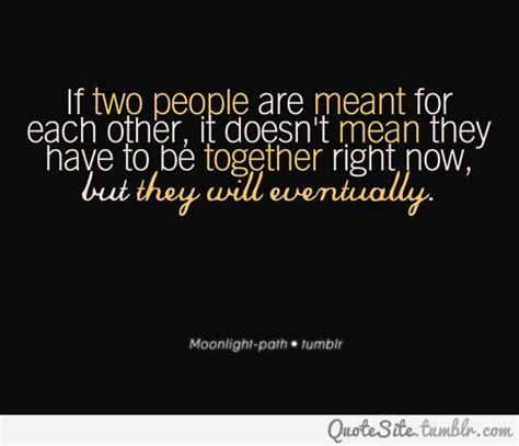 The 25+ best Love life quotes ideas on Pinterest | Life