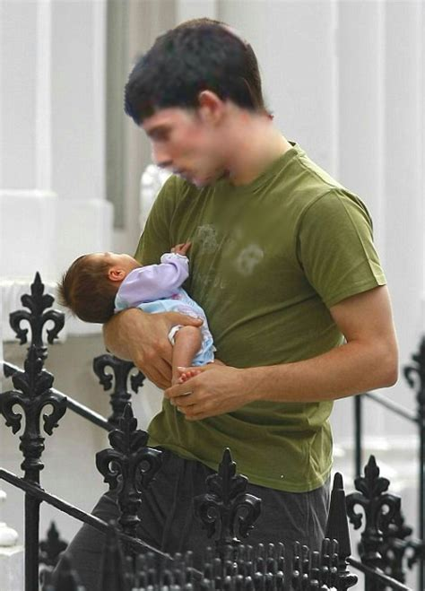 Colin and Baby - Merlin on BBC Photo (32262051) - Fanpop