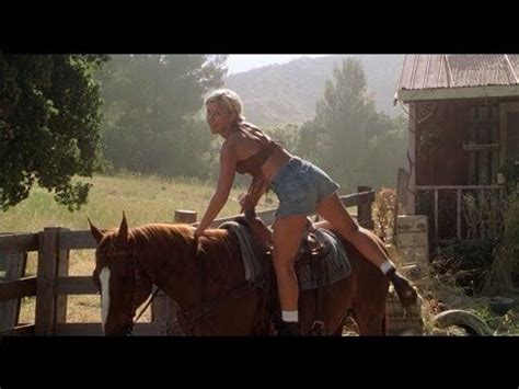 One Day I'am gonna marry that girl!! (Joe Dirt)