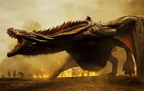 Game of Thrones: episode 4 will contain the best battle we