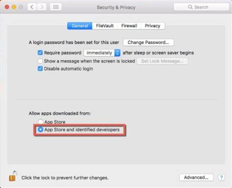 How To Use Snapchat on a Mac