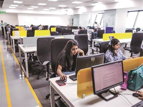 India talent lures firms to expand their global in-house