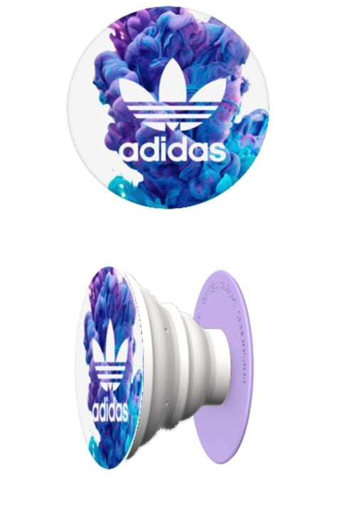 Pin by Sage on Phone Accessories   Popsockets phones
