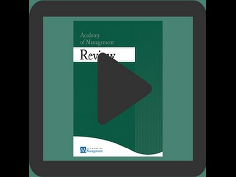 Review of Foreign Body Ingestion and Esophageal Food