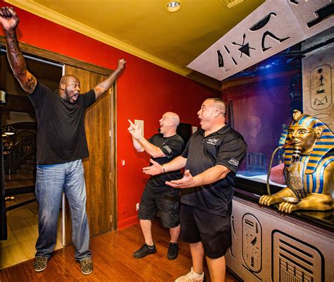 Shaq's Windermere home to appear on 'Tanked'   Windermere