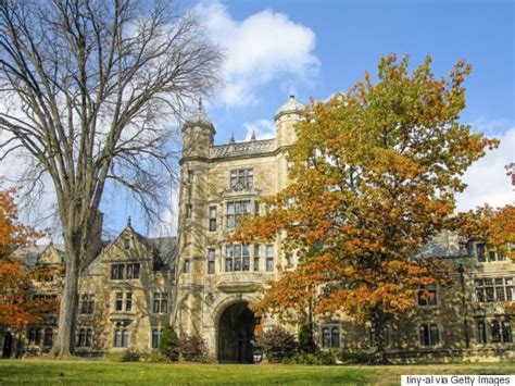 The 10 Best Cities For College Grads In 2015 | HuffPost