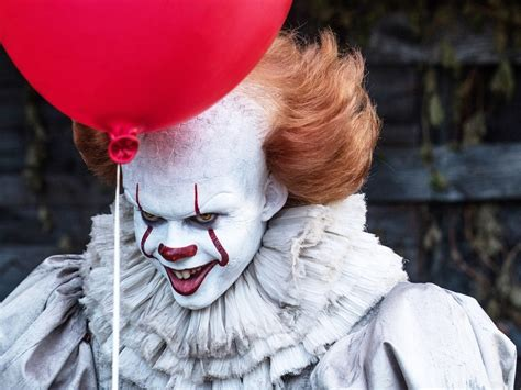 Canada hosting 3 Stephen King movie shoots this summer