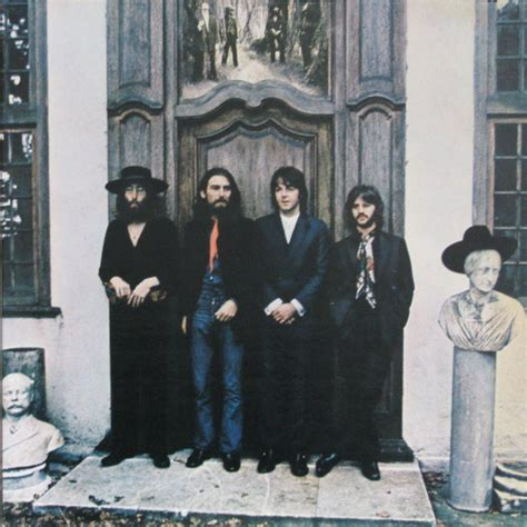 The Beatles - Hey Jude (The Beatles Again) | Discogs