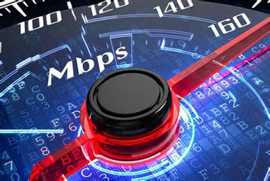 What Is The Best Internet Speed For Gaming? [Simple Answer]