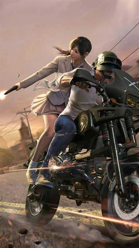 Best Pubg HD Wallpaper Download For All Device 2019