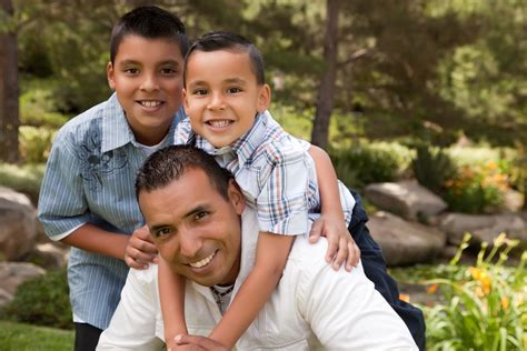 Bronx child custody lawyer discusses increase in single