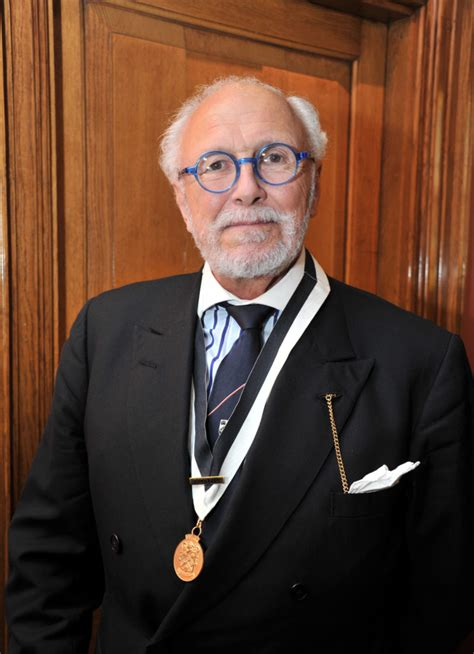 The Court - The Worshipful Company of Horners | Livery Company