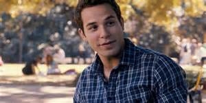 'Pitch Perfect' star Skylar Astin is joining the cast of