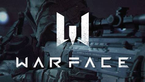 Warface – Team-based PVE map against cyborgs added in new