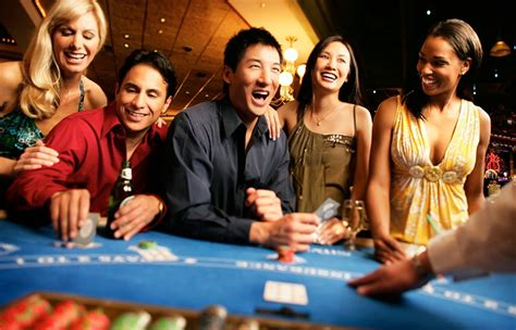 15 Easy Ways to Increase Your Odds of Winning When Gambling