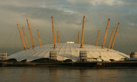 BSkyB seals sponsorship deal for the O2 Arena | Media