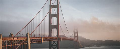What's San Francisco's weather like?